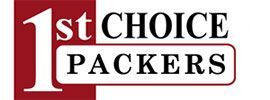 1st Choice Packers & Movers