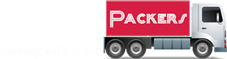 Indo Packers & Logistics