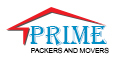 Prime Packers and Movers