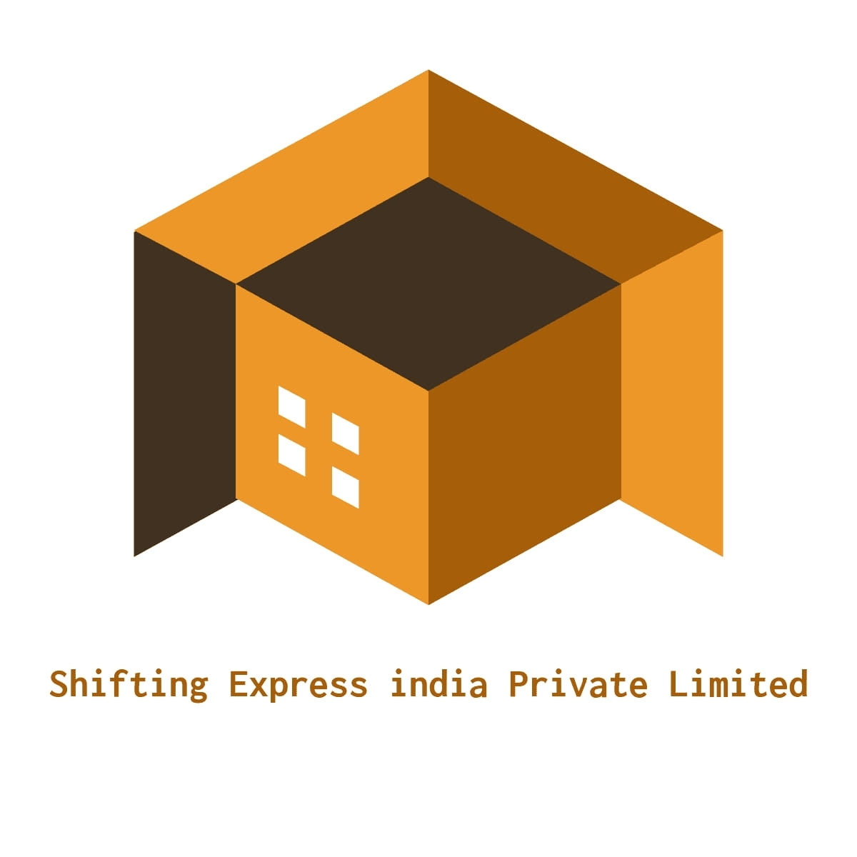 Shifting Express India Pvt Ltd