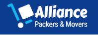 Alliance Packers and Movers