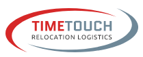 Timetouch Relocation Logistics Pvt Ltd