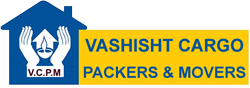 Vashisht Cargo Packers and Movers