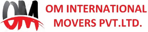 OM International Movers Pvt. Ltd